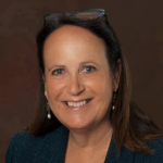 Felicia Marcus Chair, State Water Resources Control Board for the State of California
