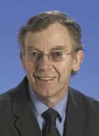 John Langford net worth